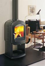 logs for stoves lanarkshire glasgow edinburgh