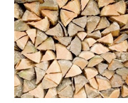 Log Stores - Firewood Storage Sheds Scotland Lanarkshire Glasgow Edinburgh