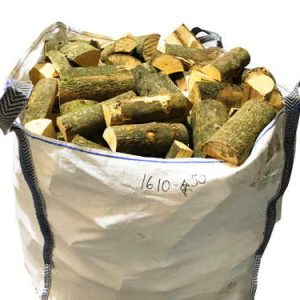 kiln dried ash hardwood firewood dumpy-bag-sm