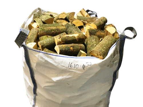 kiln dried ash hardwood firewood dumpy-bag-sm