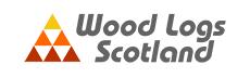 Wood Logs Scotland